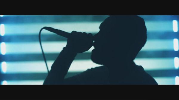 Over borderline singer