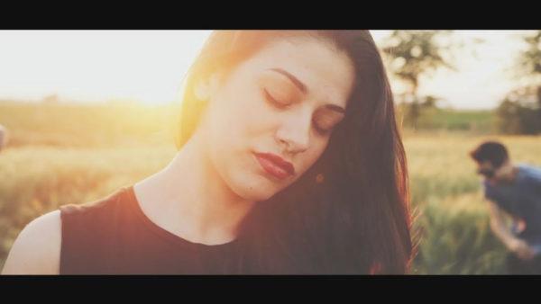 Remida videoclip