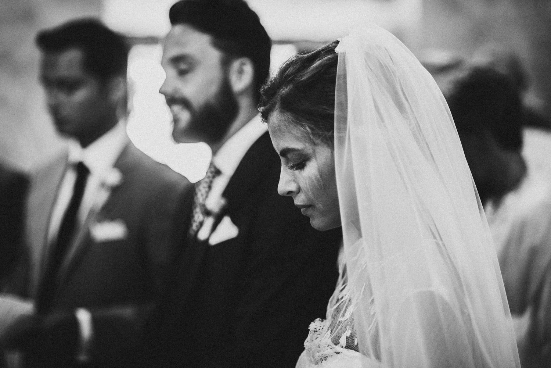 bride-crying-franciacorta-bergamo-5
