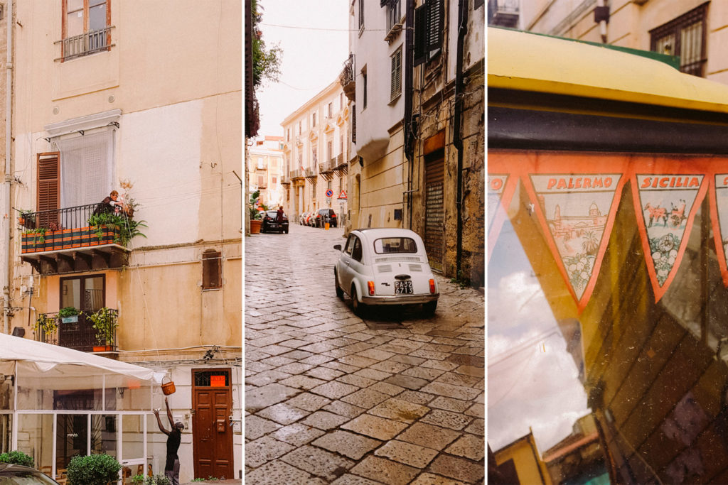 Palermo-wedding-photographer-5
