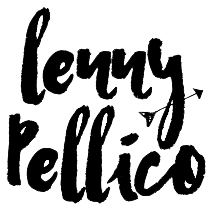 Lenny Pellico - Wedding photographer in Italy